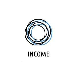 CENTRUM FINANSOWO-KSIĘGOWE INCOME SPÓŁKA Z OGRANICZONĄ ODPOWIEDZIALNOŚCIĄ - Biznes Plan Olsztyn