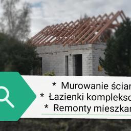 JW - Kafelkarz Opole