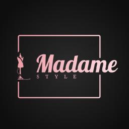 Madame Style - Garnitur na Miarę Choszczno