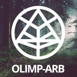 OLIMP-ARB Marcin Flis - Prace na Wysokościach Warszawa