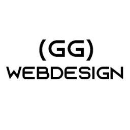 GGwebdesign - Agencja interaktywna Bolszewo