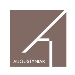 Firma budowlana AUGUSTYNIAK - Firma Wykończeniowa Łódź