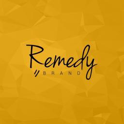 Remedy-Brand Łukasz Grosik - Kamerzysta Szczecin