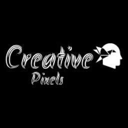 Creative Pixels - Copywriter Świerklany