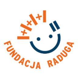 Raduga Centrum Terapii i Rozwoju - Terapia uzależnień Legnica
