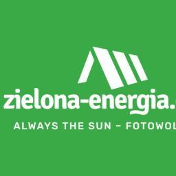Zielona Energia Salon Partnerski Słupca - Energia Słoneczna Słupca