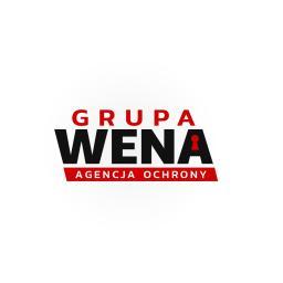 Grupa Wena - Sprz膮tanie Biurowców Grudzi膮dz