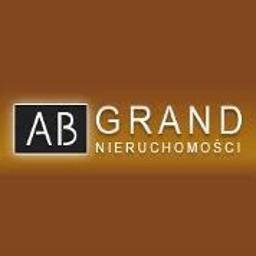 AB GRAND Nieruchomości Sp. z o.o. - Mieszkania Białystok