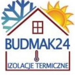 Usługi Remontowo-Budowlane Budmak - Elewacja z Klinkieru Warszawa