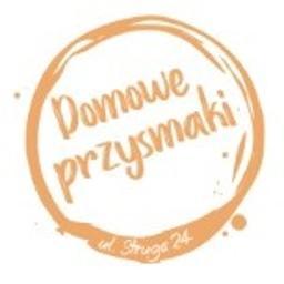 obiadyprzystruga.pl - Catering Świąteczny Łódź