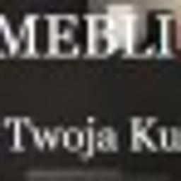 twojakuchnia.eu - Nowoczesny Mebel Jabłonna