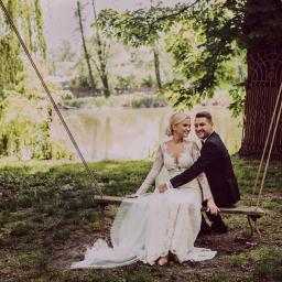 FOTO24.COM.PL - Fotografowanie imprez Łódź