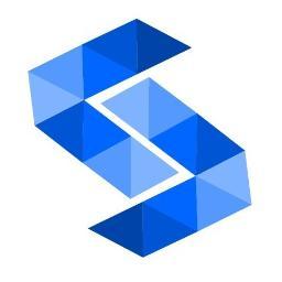 Grupa Invest Sp. z o.o. - Remontowanie Mieszkań Leżajsk