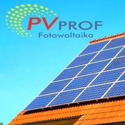 PV PROF - Klimatyzacja Kraków