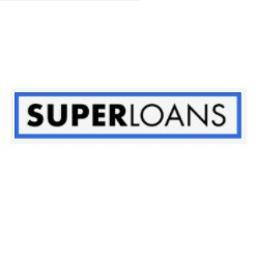 Adepto Spółka Z Ograniczoną Odpowiedzialnością - Pożyczki Pozabankowe Rybnik