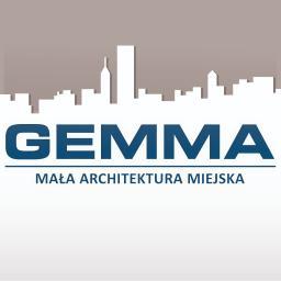 GEMMA - Architektura Ogrodu Wrocław