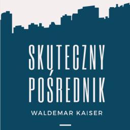 Waldemar Kaiser: skuteczny pośrednik