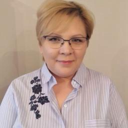 Biuro Rachunkowe Monika Musik - Finanse Tomaszów Mazowiecki