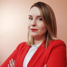 Małgorzata Mętel - Tłumacz Języka Angielskiego Kraków