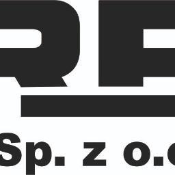 BERPAK Sp. z o.o. - Opakowania Poznań