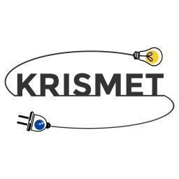 Firma Usługowa Kris-Met - Usługi Spawalnicze Gniezno
