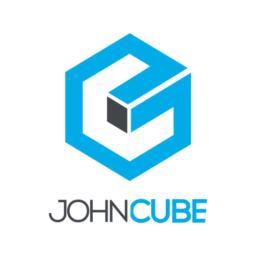 JohnCube Sp. z o.o. - Programista Rybnik
