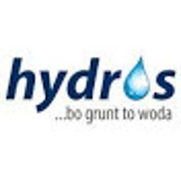 HYDROS Pompy i Hydrofory - Studnie Głębinowe Mława