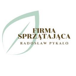 Firma Sprzątająca Radosław Pykało - Mycie Okien Dachowych Piastów