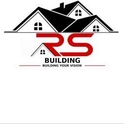 Rs Building Radosław Siuda - Łazienki Kościerzyna