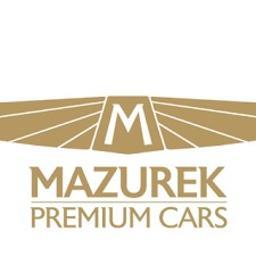 MAZUREK PREMIUM CARS - Samochody osobowe używane Olsztyn