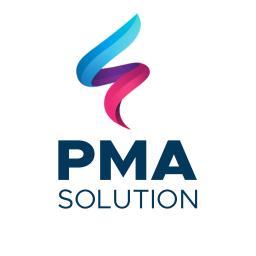 PMA Solution - Dostawy wody Legionowo