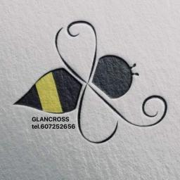 Glancrods - Mycie Szyb Częstochowa