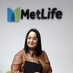 MetLife - Ubezpieczenie Pracownicze Białystok