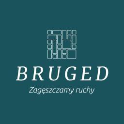 BRUGED Kamil Gędek - Ekipa budowlana Jacochów