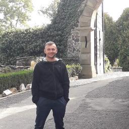 Brukarstwo Krzysztof Ciesielski - Firma Brukarska Mochy