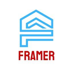 Framer - Murowanie ścian Brzeziny