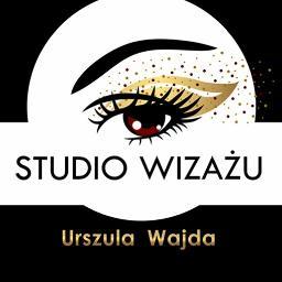 Us艂ugi kosmetyczne Urszula Wajda Studio Wiza偶u Pasja - Zabiegi na cia艂o 艁agiewniki