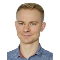 Projekty Sieci i Instalacji Sanitarnych Hubert Stachowiak - Projektowanie Instalacji Wod-kan Węglew
