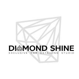 Diamond Shine Auto Detailing - Pranie i prasowanie Wrocław