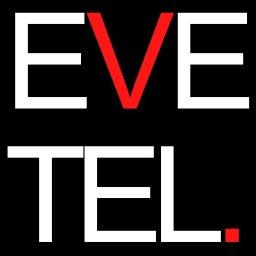 Evetel - Firma Call Center Nowy Sącz