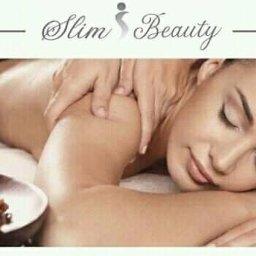 Salon Masażu Slim & Beauty - Dietetyk Radzyń Podlaski