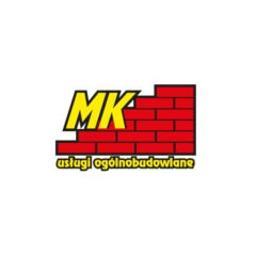 USŁUGI BUDOWLANE MK MICHAŁ KOŁACZ - Firma remontowa Jaworzno