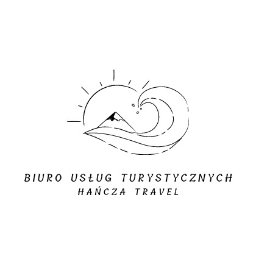 Biuro Usług Turystycznych Hańcza Travel Michał Żebrowski - Kolonie, obozy Warszawa