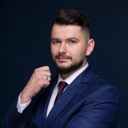 Silesia Capital - Eksperci kredytowi - Kredyt gotówkowy Sosnowiec