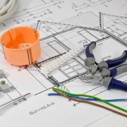 Instalatorstwo Elektryczne - Firma Budowlana Zamość