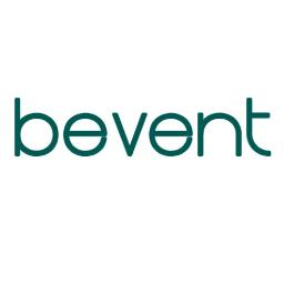 BEVENT - Reklama internetowa Kraków