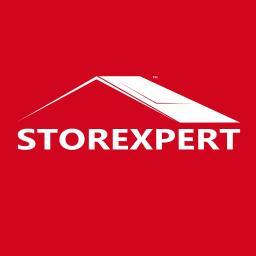 STOREXPERT Sp. z o.o. - Okna drewniane Olsztyn