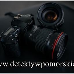 Pomorskie Biuro Detektywistyczne - Biuro Detektywistyczne Gdynia