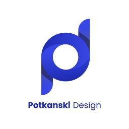 Bartek Potkański - Naklejki Sochaczew