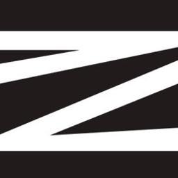Zebra Na Pasach Advertising - Projektowanie logo Katowice
